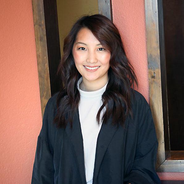 Mai Soua Chang